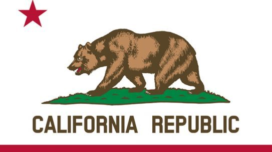 California Concealed Carry, calfornia, concealed carry