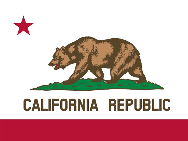 california, california gun, california gun laws, gun laws, gun