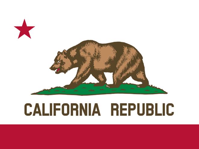 California Gun Law, California Gun Laws, california measure c, measure c ammo ban