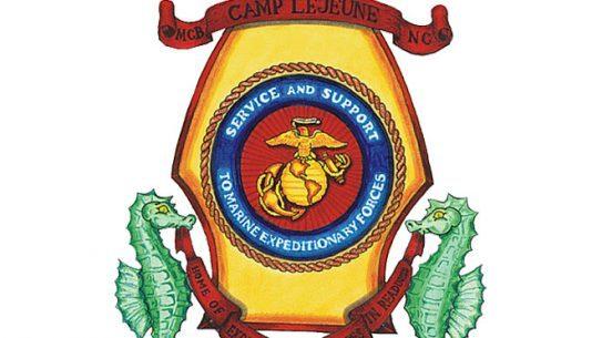 Camp Lejeune, Camp Lejeune self defense, self defense, self defense 101 camp lejeune, self defense class