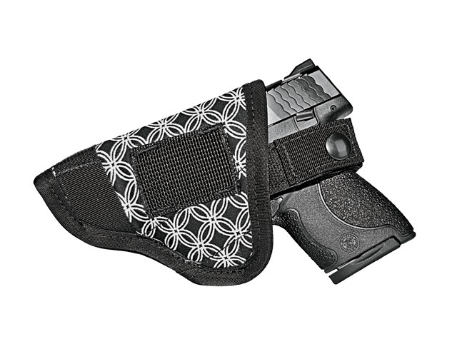 Crossfire Holster Rigs, crossfire holster, crossfire holsters