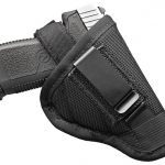 Crossfire Elite Undercover, holsters, Crossfire Elite Undercover holster, concealed carry holster