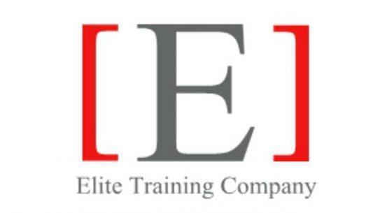 Elite Training Company, Elite Training Company training