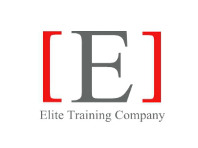 Elite Training Company, Elite Training Company training