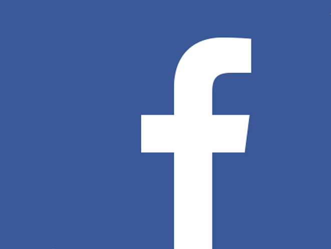 facebook, home invasion, home invasion suspect, erick wyatte