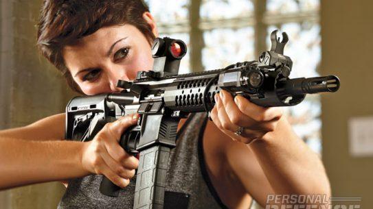 carbines, carbine, home defense carbine, home defense carbines, home defense rifles, rifles, rifle