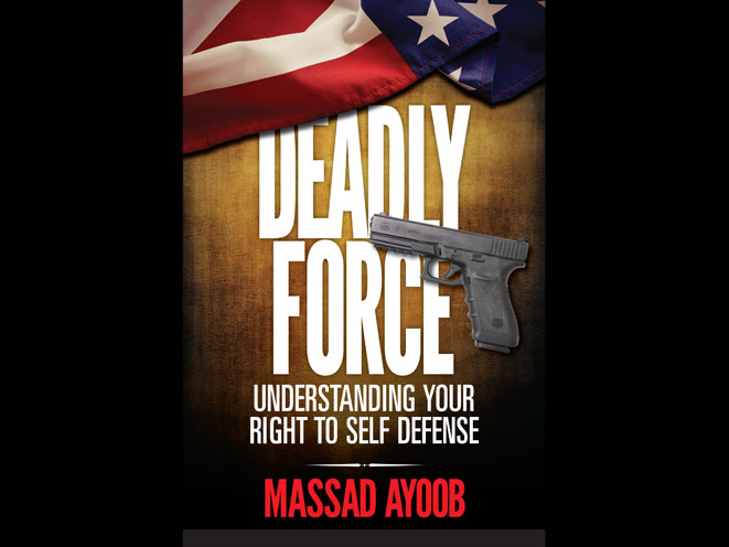 massad ayoob, stand your ground, stand your ground law, george zimmerman stand your ground, trayvon martin stand your ground, trayvon martin, self defense stand your ground