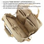 Maxpedition Testudo, maxpedition, maxpedition concealed carry