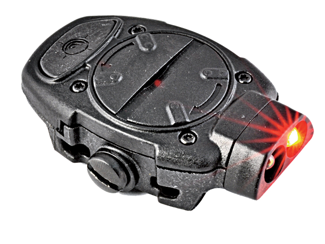 Mission First Tactical TORCH light, mission first tactical, mission first tactical light