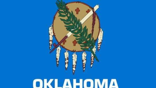 Oklahoma, Oklahoma concealed carry, concealed carry, concealed carry law, concealed carry gun law, concealed carry laws