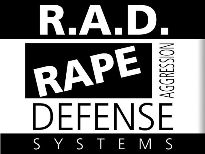 Rape Aggression Defense, Rape Aggression Defense class, self defense, women's self defense