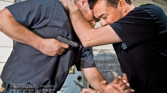 self-defense, self defense, self defense cases, massad ayoob, massed ayoob self defense