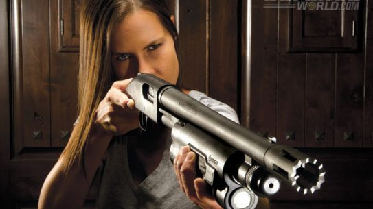Shotguns: 12 Gauge Home Defenders, shotguns, 12 gauge, shotgun, home defense shotgun