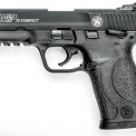 CCW, Smith & Wesson M&P 22 Compact, smith & wesson, compact, smith wesson compact