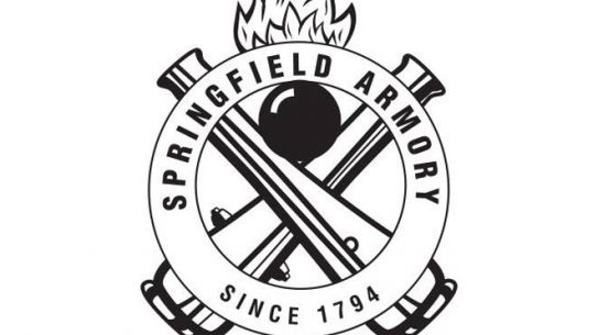 Springfield Armory, Springfield Armory idpa back up gun, idpa back up gun nationals