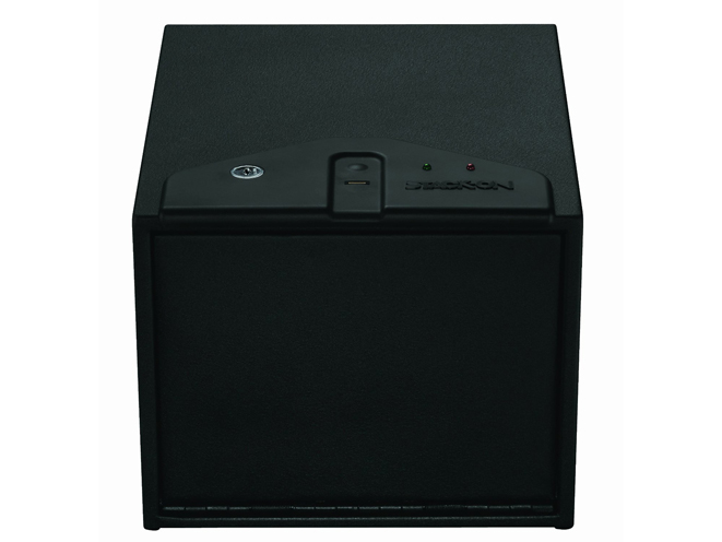 Stack-On, stack-on safe, stack-on gun safe
