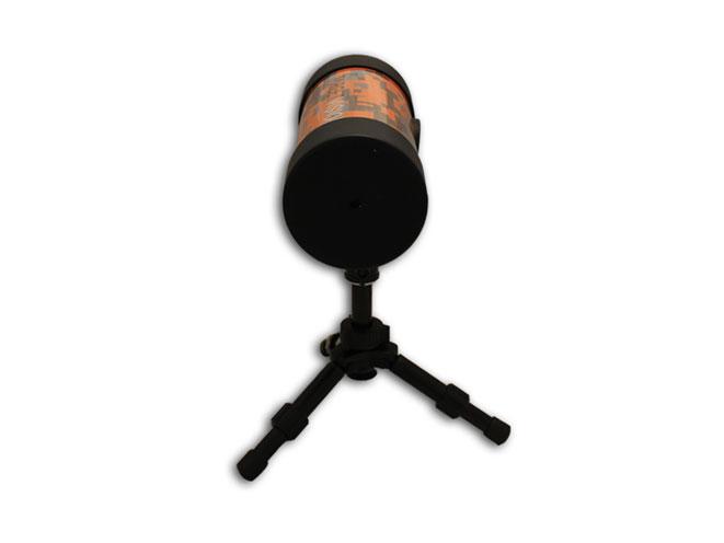 targetvision, targetvision camera, TargetVision's Short Range Wireless Spotting Scope, targetvision short range scope