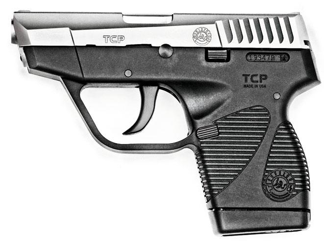 pocket pistol, Taurus 738, Taurus 738 concealed carry, taurus pocket pistol