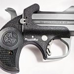 Bond Arms Backup, bond arms, concealed carry bond arms, concealed carry