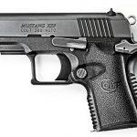 pocket pistol, Colt Mustang XSP, colt, colt guns, concealed carry, Colt Mustang XSP concealed carry, colt concealed carry