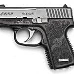 pocket pistol, Kahr P380, kahr, kahr concealed carry, kahr gun, kahr handgun