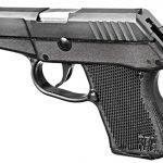 pocket pistol, Kel-Tec P-3AT, kel-tec, kel-tec concealed carry, kel-tec gun