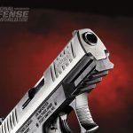 Walther CCP, walther, walther guns, walther handguns