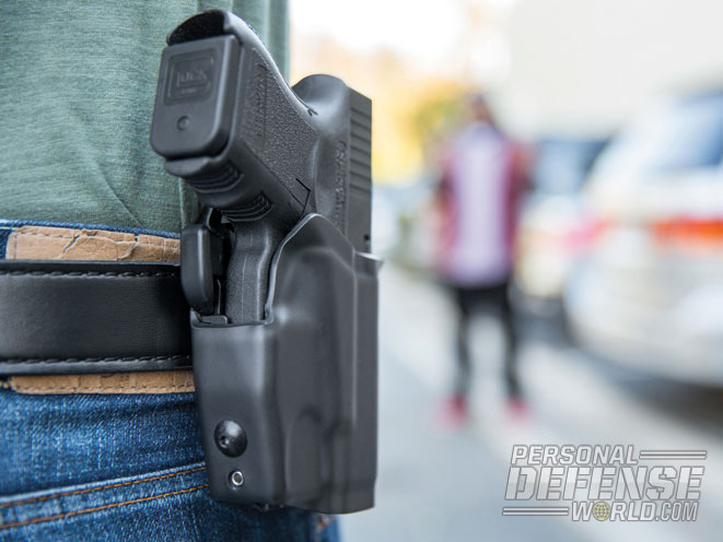 concealed carry, washington dc concealed carry, concealed carry laws, concealed carry laws by state