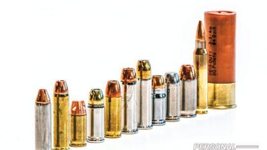 defensive loads, defense loads, handgun loads, ammo loads, ammo load, ammunition load, ammunition loads, defense loads, home defense loads, personal protection loads, home defense ammo, personal protection ammo