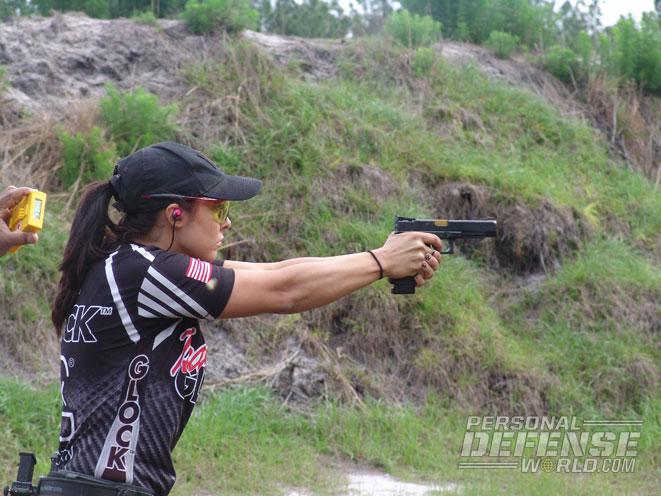 competitive shooting, competition shooting, USPSA, IDPA, Steel Challenge, Multi-Gun shooting, bullseye shooting, idpa shooting, uspsa shooting