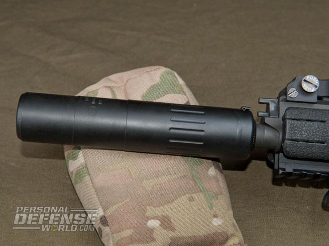 suppressors, home defense suppressors, suppressor, home defense silencer, silencers