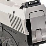 Boberg XR45-S, boberg, boberg gun, boberg handgun, XR45-S