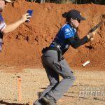2014 ProAm Southeastern Regional Championship, proam shooting, shooting competition, dave sevigny, brooke sevigny, robert votel, shooting sport