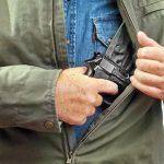 5.11 Tactical Jacket, 511 tactical, jacket