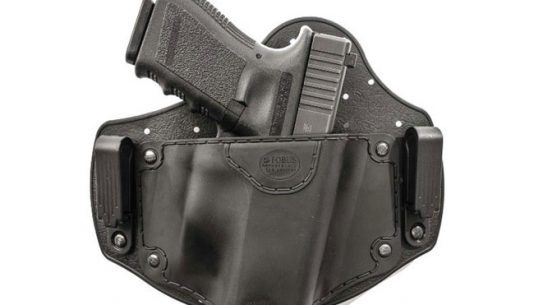 Fobus IWBL, Fobus IWBS, fobus, fobus holster, fobus holsters