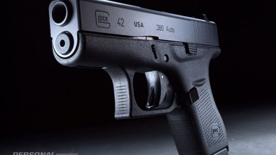 gun control, glock 41 gen4, glock 41, glock, glock 41, glock 41 pistols, glock 42 pistols, glock pistols, glock pistol