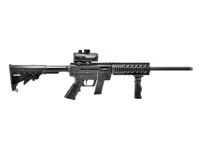 just right carbines, JR Carbine, carbine, carbines, home defense carbine, home defense carbines, home defense gun, home defense rifle, defense pistol