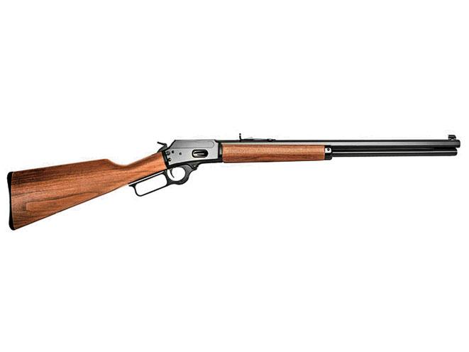 Marlin Model 1894 Cowboy, carbine, carbines, home defense carbine, home defense carbines, home defense gun, home defense rifle, defense pistol