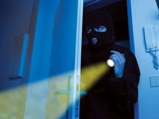 armor concepts, how to keep criminals out of your home, armor concepts security, security tips, security