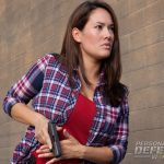 self-defense, self-defense tips, self-defense tactics, how to avoid becoming a victim, ladies only self defense, ladies only