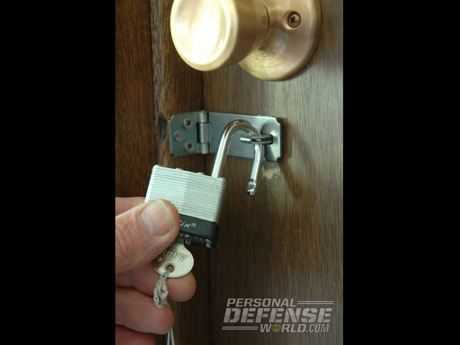 break-ins, home break-ins, home invasion, home defense, break-in