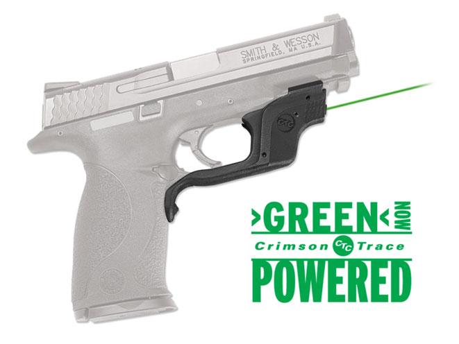 LG-360G, crimson trace LG-360G, smith wesson crimson trace, crimson trace lasers, LG-360G laserguard