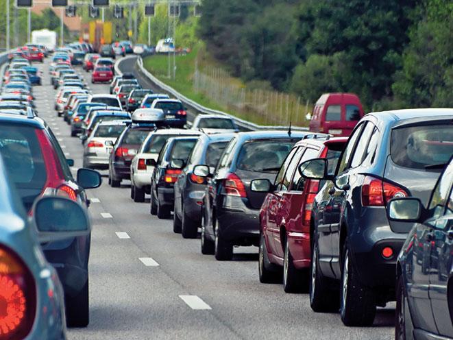 Road Trip Safety, road trip, road trip tips, road trip tactics, road trip traveling, road trip safety tips, road trip travel tips
