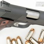 Springfield Armory Range Officer Compact, springfield armory, springfield armory range officer, springfield range officer