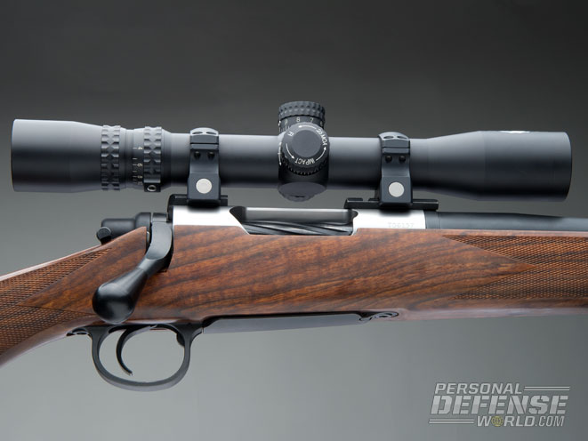 Tactical Rifles Classic Sporter, classic sporter 7mm-08, tactical rifles
