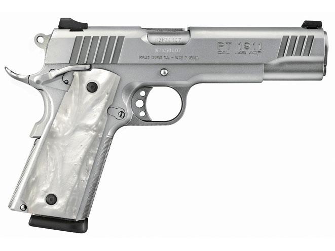 taurus, taurus bug-out, taurus revolver, taurus gun