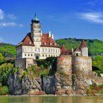 castle doctrine, castle doctrine facts, castle doctrine myths, castle doctrine law, what is castle doctrine, castle doctrine massad ayoob