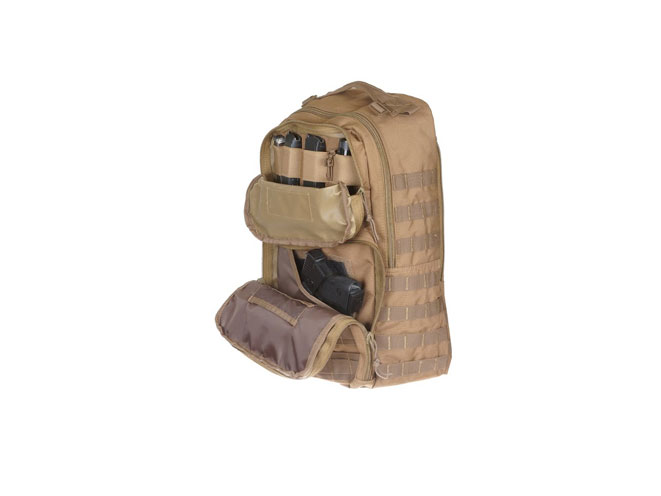 Drago Gear Atlus Backpack, drago gear, atlus, atlus backpack, atlus bag, drago gear atlus bag