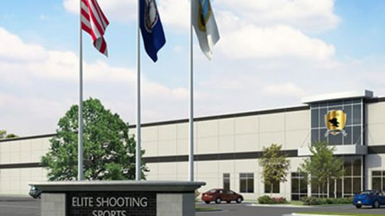 Elite Shooting Sports, guntry club, Elite Shooting Sports guntry club, Elite Shooting Sports gun club