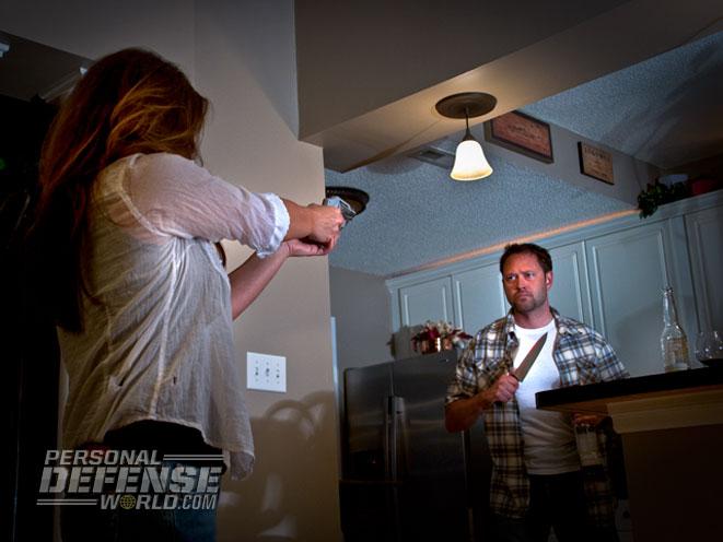 laser, lasers, defense laser, home defense laser, self defense laser, defensive laser